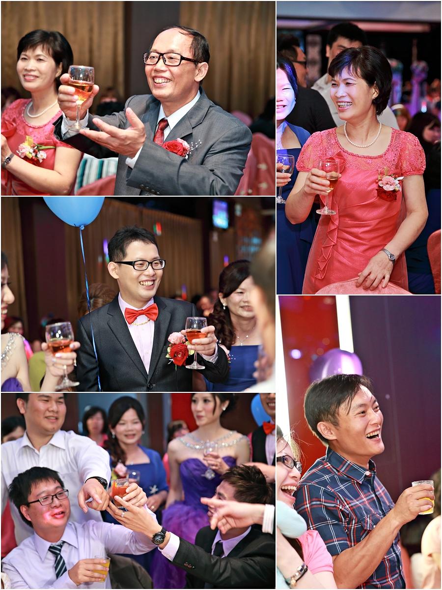 婚攝推薦,搖滾雙魚,婚禮攝影,龍潭儷宴國國際會館,婚攝,婚禮記錄