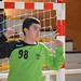 CHVNG_2014-05-31_1493