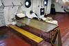 20150627_162430 Cruiser Olympia (snaebyllej2) Tags: c6 ca15 protectedcruiser ussolympia independenceseaportmuseum cl15 ix40 tallshipsphiladelphiacamden