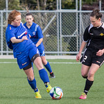 Powerex Petone v Kapiti Coast Utd 2