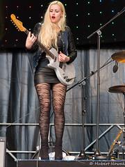 Christina Skjolberg live @ New Orleans Festival 2015-20.jpg (HuNosBlues) Tags: new music concert orleans guitar live blues frth neworleansfestival christinaskjolberg festivalfrth