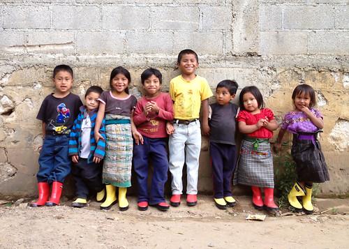 Guatemala June 2012-01
