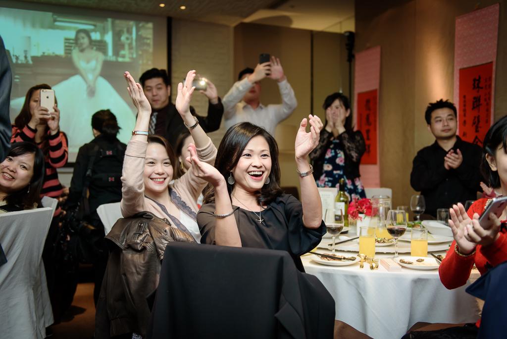 wedding day,婚攝小勇,台北婚攝,晶華,台北國賓,台北國賓婚宴 ,愛瑞思,Miko,新秘,-067