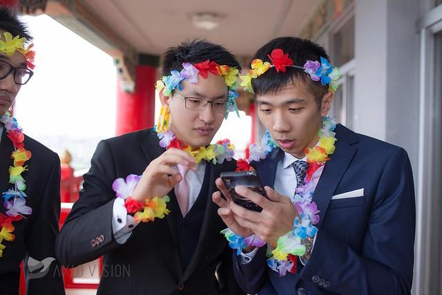 WeddingDay20161118_050