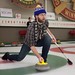 Manitoba Music Rocks Charity Bonspiel Feb-11-2017 by Laurie Brand 76