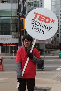 TEDxStanleyPark2017-176