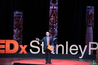 TEDxStanleyPark2017-282
