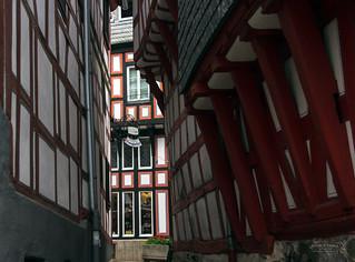Limburg 01 October 2014-0165.jpg
