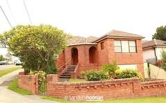 1 Brighton Road, Peakhurst NSW