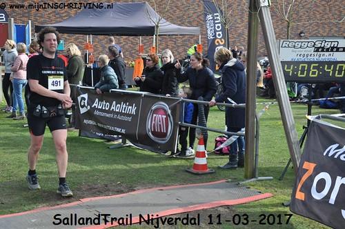 SallandTrail_11_03_2017_0441