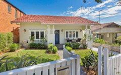 20 Fifth Street, Ashbury NSW