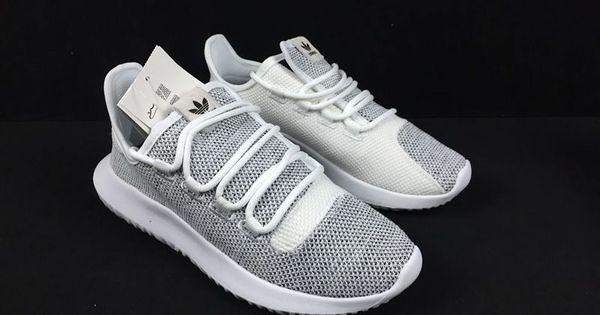 best sneakers 91d38 f8011 33159999735 5949b23d07 b.jpg
