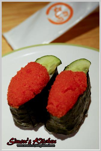 丸壽司10.jpg