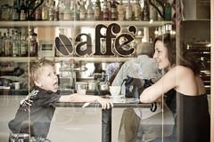 Il caff rende nervosi (Fondazione Zo) Tags: stefano armaroli