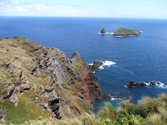 Azoren/Azores (Ronald van Beuningen) Tags: travel portugal islands azores aores reizen graciosa azoren