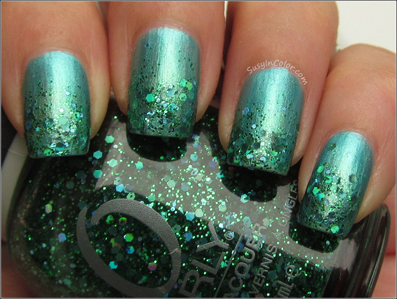 The World\'s Best Photos of nailpolish and orly - Flickr Hive Mind
