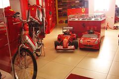 Capri  (* GEORG *) Tags: italy capri italia pentax   da1224 da1224f4 smcpentaxda1224mmf40edalif da1224f40