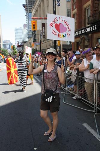 Pride Parade 2012 (41)