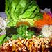 """6-20-13 cheesecake factory lettuce wraps • <a style=""""font-size:0.8em;"""" href=""""https://www.flickr.com/photos/78624443@N00/9105238774/"""" target=""""_blank"""">View on Flickr</a>"""