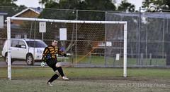 Young_CSY_7986 (youngie11) Tags: pen football aa12 gladesvillehornsbyfootballassociation eppingeastwoodfootballclub eewfc eppingeastwood eppingeastwoodtigers season2013 allage12 pennanthillsfootballclub