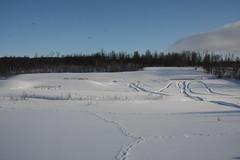 """Tørrskoddfelten 2013. En fin dag for feltskyting. • <a style=""""font-size:0.8em;"""" href=""""http://www.flickr.com/photos/93335972@N07/9196775248/"""" target=""""_blank"""">View on Flickr</a>"""