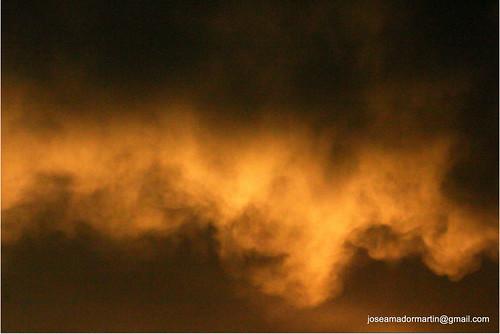 nubes 5