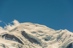 erikharstrom-summer 2010-0377 (Erik Harstrm) Tags: france montagne montblanc aout 2010 hautesavoie brvent