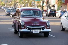 062013 Encinitas Classic Car Nights 400 (SoCalCarCulture - Over 33 Million Views) Tags: show california cruise classic car dave night lindsay nights encinitas sal18250 socalcarculture socalcarculturecom