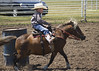 Rodeo Pony (Sam Stukel) Tags: cowboy pony rodeo horseback littlecowboy kidsrodeo