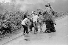 08 Jun 1972, Trang Bang (tommy japan) Tags: girls people men boys nude children soldier war asia southeastasia vietnamese asians bare military victim unitedstatesofamerica group battle vietnam americans males whites females adults healthcare burned napalm armedforces firstaid casualty treatment unitedstatesarmy southvietnam southeastasians militarypersonnel historicevent americanarmedforces asianhistoricalevent northamericanhistoricalevent unitedstateshistoricalevent vietnamwar19591975 vietnamesehistoricalevent medicalprocedure trangbang emergencytreatment tayninhprovince warvictim phanthikimphuc southeastregion