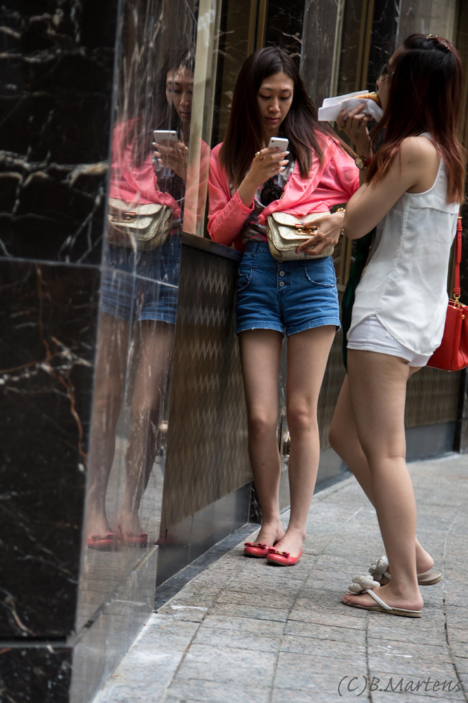 The Worlds Best Photos Of Daisydukes And Street - Flickr -8189