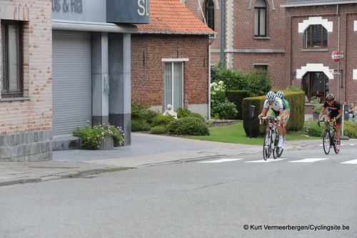 Roosdaal-Strijtem (214)