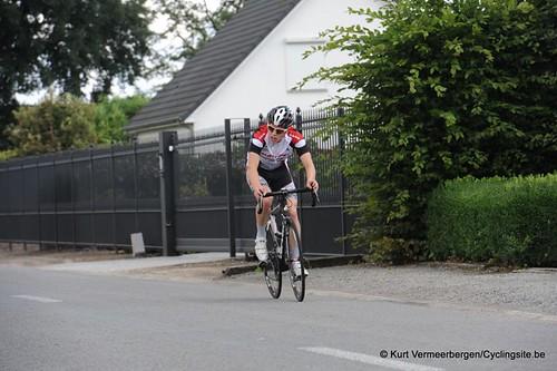 Minderhout (29)