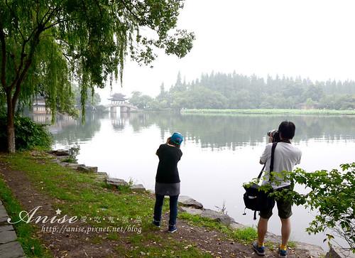 自行車遊西湖_013.jpg