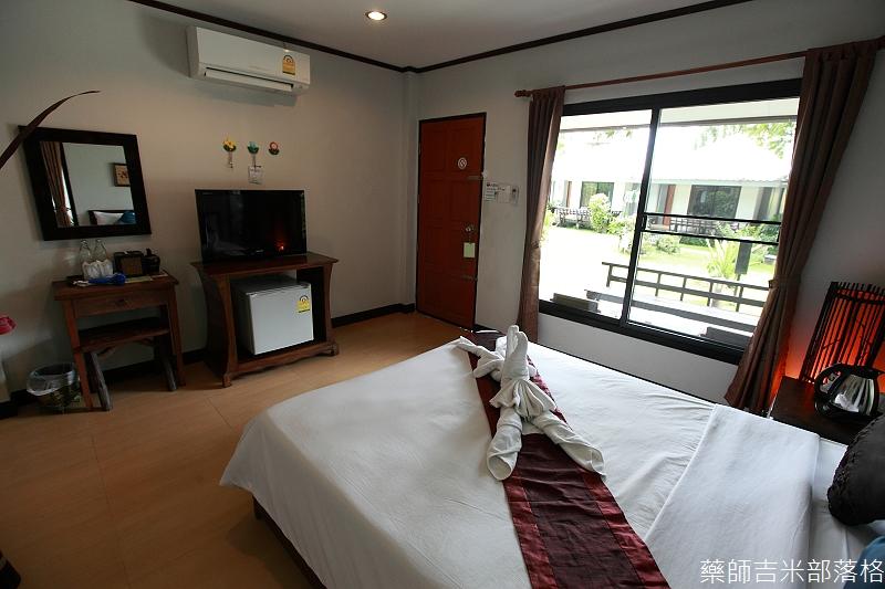 Sylvana_Pai_Resort_003
