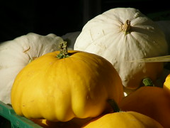 P9070010 (keepps) Tags: summer pumpkin schweiz switzerland suisse vegetable squash streetmarket vaud nyon