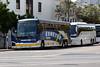 Ebmeyer Charter 664 CP94801 (Howard_Pulling) Tags: sf sanfrancisco california ca bus photo coach nikon picture april coaches 2013 hpulling howardpulling d5100