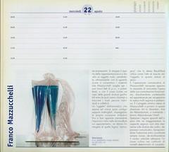 2001 -MEMORART,DUEMILAUNO