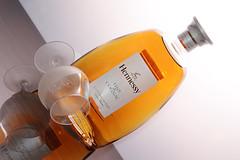 Mirroring (2) (arfi_arfi) Tags: color art glass colors bottle artistic alcohol shape artisticphotography mirroring amazingdetails
