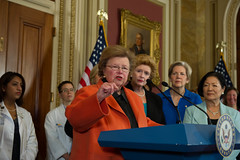 "House Republicans' Efforts to Repeal Healthcare Reform • <a style=""font-size:0.8em;"" href=""http://www.flickr.com/photos/32619231@N02/9936598706/"" target=""_blank"">View on Flickr</a>"