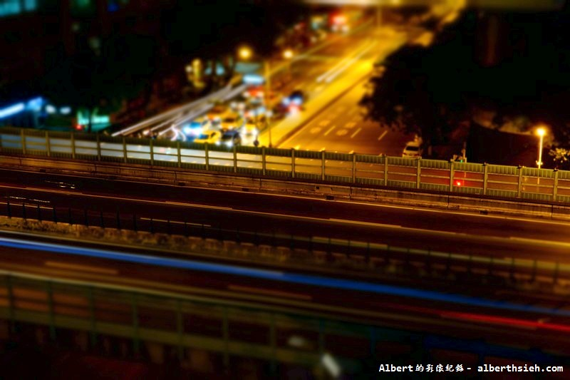【商旅飯店】台北中山.Hotel Cozzi 和逸