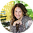 www.christinagreve.com