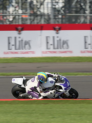 AB4T5923.JPG (TowcesterNews) Tags: england northamptonshire motorcycles bikes racing silverstone friday motorsports mce pirelli gbr britishsuperbikes towcester silverstonecircuit freepractice aboutmyarea southnorthants