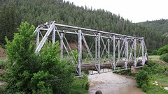 SX10-IMG_12924 (old.curmudgeon) Tags: railroad bridge newmexico drgw 5050cy canonsx10is