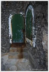 Wybrzeże Amalfi-23
