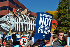 Power Shift 2013 (chesapeakeclimate) Tags: food water youth fossil justice energy pittsburgh power natural action rally environmental shift dirty kxl gas clean environment coal coalition sands activism tar eac ccan fuels powershift fracking vision:people=099 vision:face=099