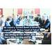 2013_10_230005 (t3) - Prince Saud sitting on writer John Kerry