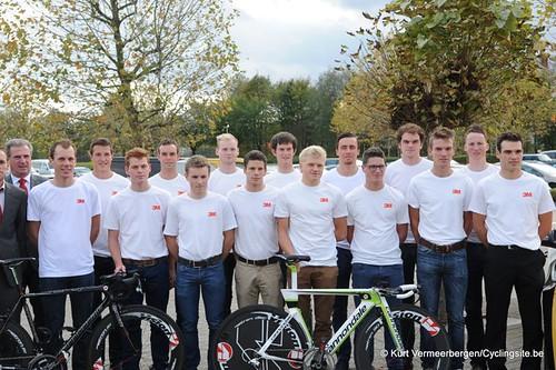 team 3M 2014 (28)