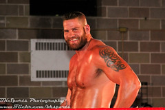 Matt Morgan (bkrieger02) Tags: divas prowrestling maryse thebeautifulpeople fwe knockouts womenswrestling professionalwrestling familywrestlingentertainmnet grandprixtbp