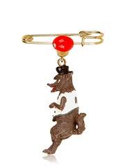 N2  CHAPERON & CHAMPIGNONS PIN (zavertiose) Tags: winter fall kids pin jewellery accessories champignons chaperon 2013 kidsgirls n2chaperonchampignonspinfallwinter2013kidsgirlsaccessorieskidsjewellery